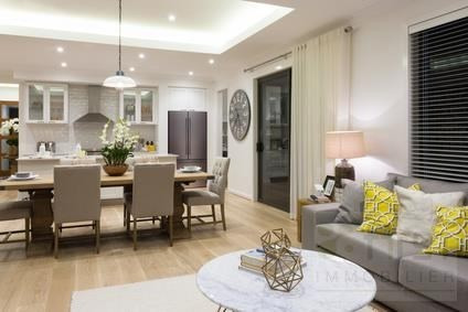 Vente appartement Sales 330000€ - Photo 1