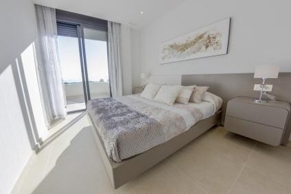 Deluxe sale house / villa Province d'alicante 308000€ - Picture 13