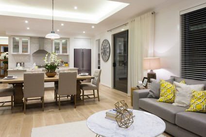 Vendita appartamento Argonay 469000€ - Fotografia 1