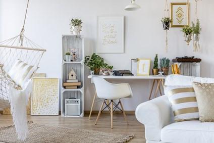 Venta  apartamento Annemasse 352000€ - Fotografía 1