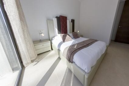 Deluxe sale house / villa Province d'alicante 308000€ - Picture 11
