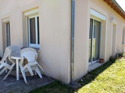 Location maison / villa Biras 610€ CC - Photo 7