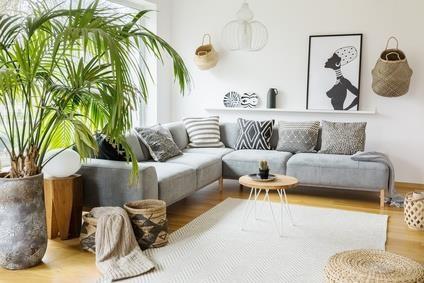 Venta  apartamento Etrembieres 248500€ - Fotografía 1