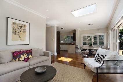 Vendita casa Vetraz monthoux 391000€ - Fotografia 1