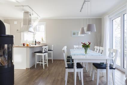 Venta  apartamento Etrembieres 322000€ - Fotografía 1