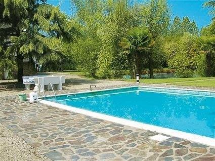 Deluxe sale house / villa Dol de bretagne 802500€ - Picture 10