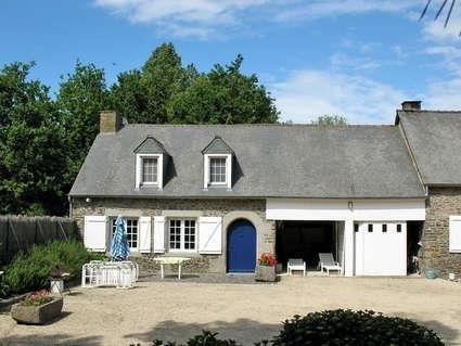 Deluxe sale house / villa Dol de bretagne 802500€ - Picture 14