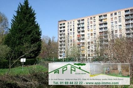 Vente appartement Athis mons 159 500€ - Photo 2
