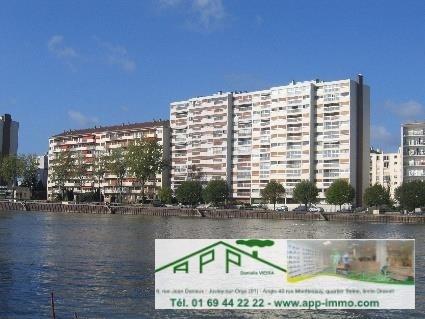 Vente appartement Juvisy sur orge 339000€ - Photo 1