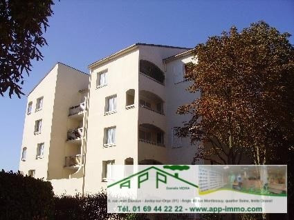 Vente appartement Athis mons 240 000€ - Photo 1