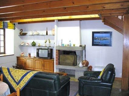 Deluxe sale house / villa Dol de bretagne 802500€ - Picture 15