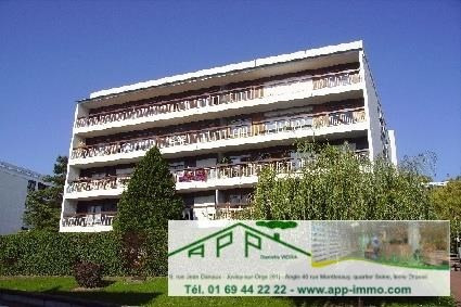 Vente appartement Athis mons 173000€ - Photo 1