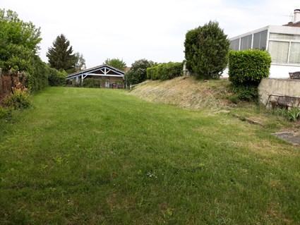 Vente maison / villa Villette d'anthon 345000€ - Photo 2