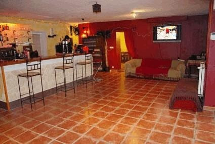 Location local commercial Cornas 1 500€ HT/HC - Photo 6