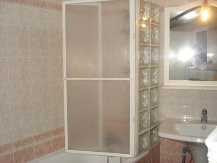 Sale house / villa St alban de roche 159000€ - Picture 5