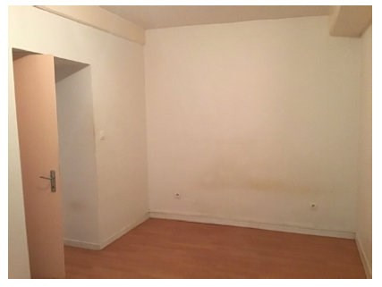Rental apartment Givors 360€ CC - Picture 6