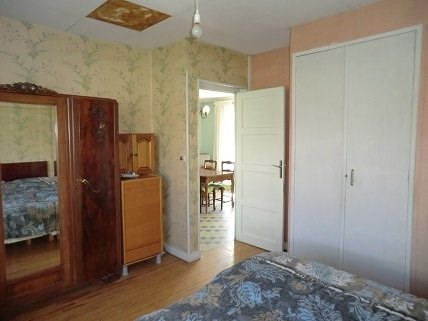 Sale house / villa Lux 139000€ - Picture 3