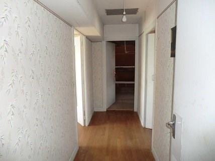 Vente maison / villa Lux 129000€ - Photo 8