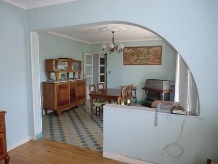 Vente maison / villa Lux 129000€ - Photo 4