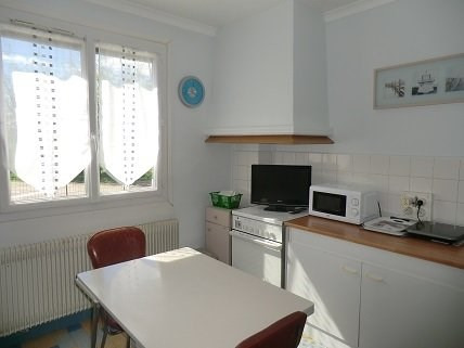 Vente maison / villa Lux 129000€ - Photo 6