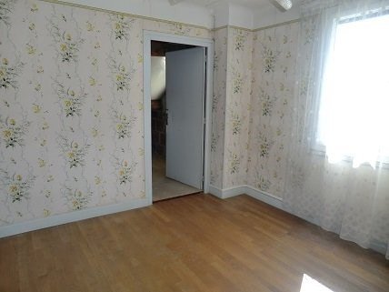 Vente maison / villa Lux 129000€ - Photo 9