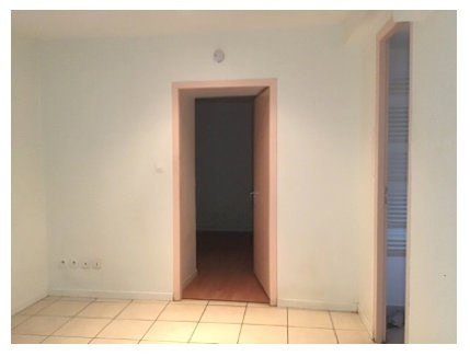 Rental apartment Givors 360€ CC - Picture 4