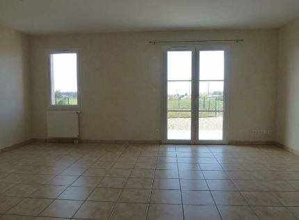 Sale house / villa Castelmaurou 275 600€ - Picture 8