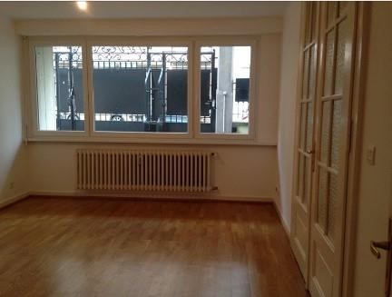 Rental apartment Strasbourg 900€ CC - Picture 2