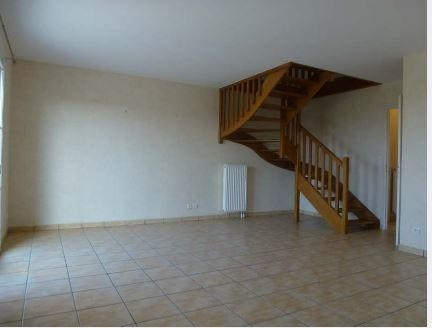 Sale house / villa Castelmaurou 275 600€ - Picture 3