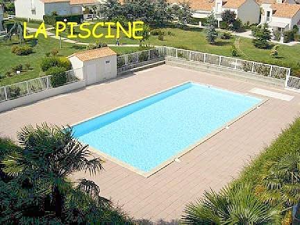 Vente appartement Vaux sur mer 127800€ - Photo 11