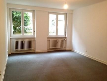 Rental apartment Strasbourg 900€ CC - Picture 4