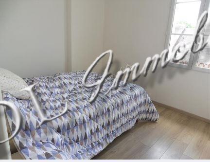 Sale apartment Lamorlaye 158000€ - Picture 3