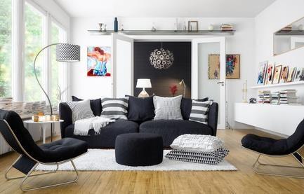 Vendita casa Villaz 527000€ - Fotografia 1