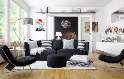 Vendita casa Villaz 494000€ - Fotografia 1