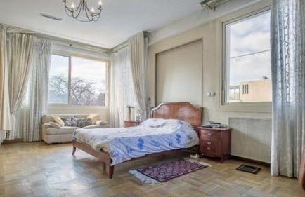Vente de prestige maison / villa Marseille 9ème 1250000€ - Photo 10