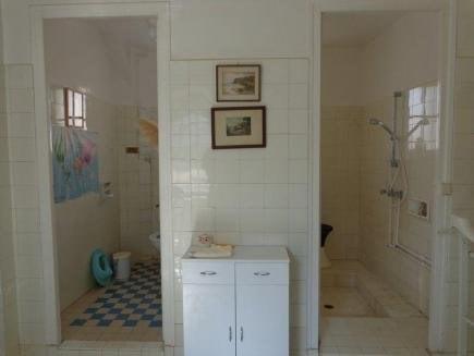 Vendita casa Cherisy 283500€ - Fotografia 6