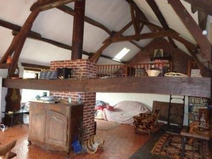 Vendita casa Cherisy 283500€ - Fotografia 3