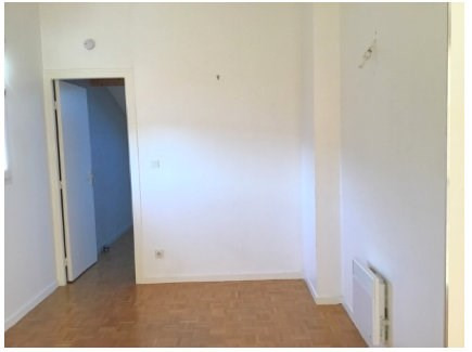 Rental apartment Couzon au mont d'or 1 133€ CC - Picture 16