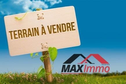 Vente terrain St pierre 162 000€ - Photo 1