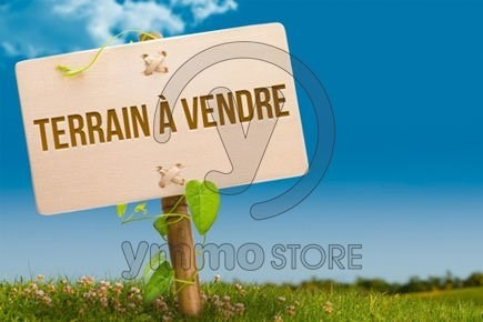 Sale site Eysines 264 000€ - Picture 1