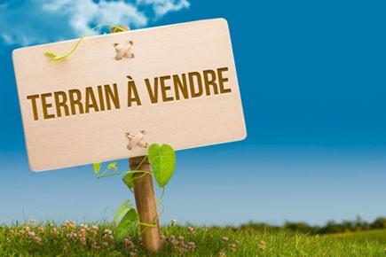 Sale site Lescar 132000€ - Picture 1