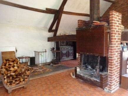 Vendita casa Cherisy 283500€ - Fotografia 4
