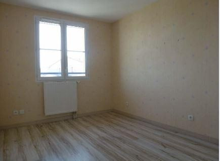 Sale house / villa Castelmaurou 275 600€ - Picture 7