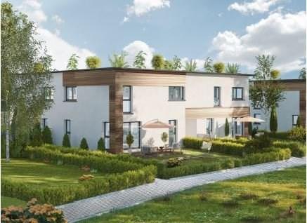 Vente appartement Gaillard 445000€ - Photo 1
