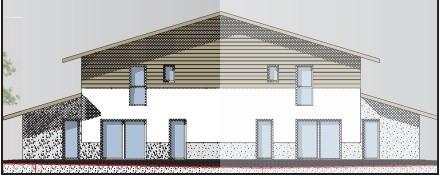 Venta  casa Domancy 310900€ - Fotografía 2