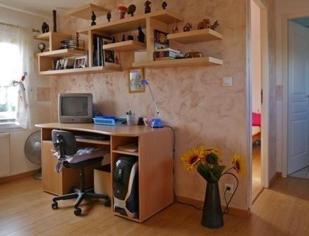 Vente maison / villa Limas 370000€ - Photo 11
