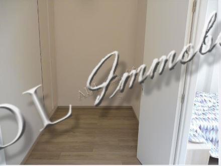 Vente appartement Lamorlaye 168000€ - Photo 3