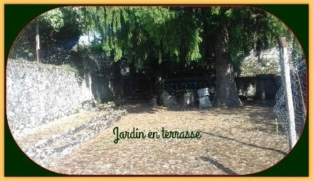 Vente maison / villa Morestel 73000€ - Photo 3
