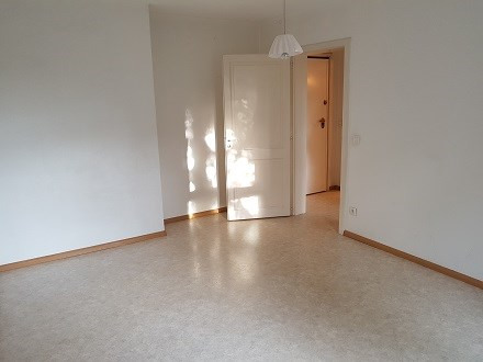 Rental apartment Strasbourg 665€ CC - Picture 5