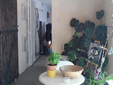 Vente appartement Plan d'orgon 119000€ - Photo 5